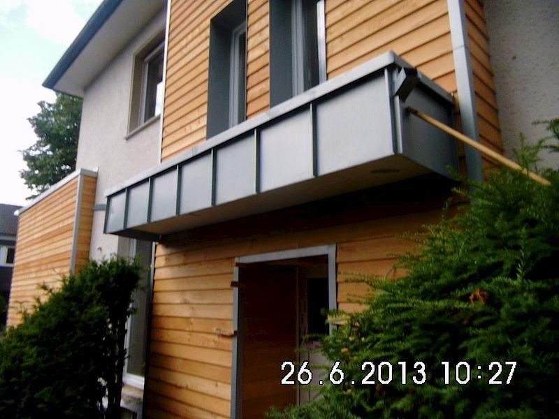architekturb ro heike pleiss 12 an und umbau an ein einfamilienhaus. Black Bedroom Furniture Sets. Home Design Ideas